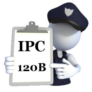 IPC 120B