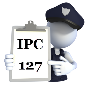 IPC 127