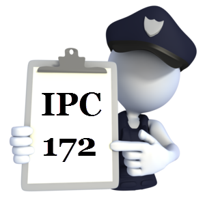 IPC 172