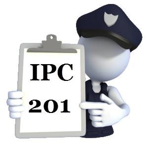 IPC 201