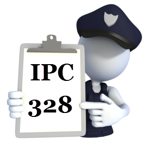 IPC 328