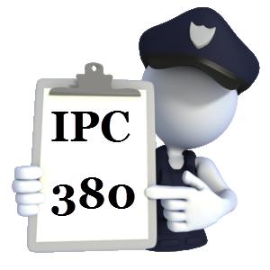 IPC 380